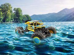Revell 24447 Aqua Crawler