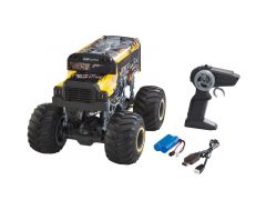 Revell 24557 Monster Truck King Of The Forest