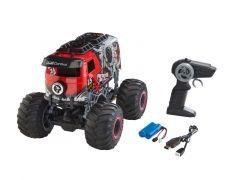 Revell 24559 Monster Truck Predator