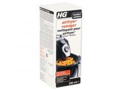 Hg Airfryer Reiniger 0.25L