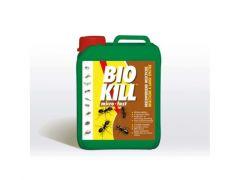 Bio Kill Micro-Fast Tegen Mieren 2.5L