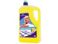 Mr Proper Universal Citroen - Citron 5L