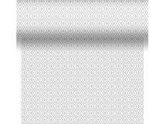 Duni Tafelloper 40X480Cm Waves