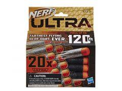 Nerf Ultra Pijltjes 20St.