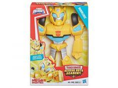 Mega Mighties Transformers Rescue Bots Figuur Assortiment Prijs Per Stuk