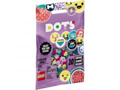 Dots 41908 Extra Dots Serie 1