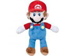 Super Mario Pluche 25Cm