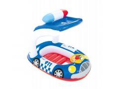 Bestway Uv Carefull Kiddie Car Float 98Cm X 66Cm 2 Kleuren Prijs Per Stuk