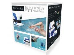 Bestway Swimfinity Semi-Professionele Zwemtrainer Tegenstroom