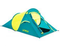 Bestway Coolquick 2 Tent 2.2M X 1.2M X 90Cm