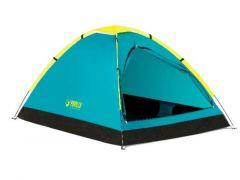 Bestway Cooldome 2 Tent 1.45M X 2.05M X 1M