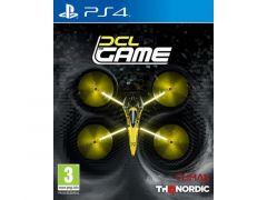 Ps4 Dcl-Drone Championship League