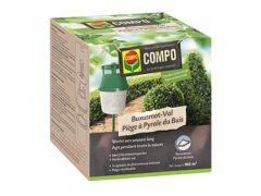 Compo Bio Buxusmot-Val+Navull.