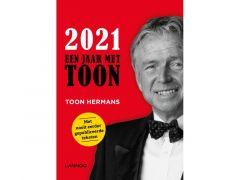 Toon Hermans - Een Jaar Met Toon 2021