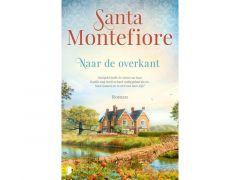 Santa Montefiore - Naar De Overkant