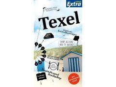 Anwb Extra - Texel