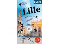 Anwb Extra - Lille