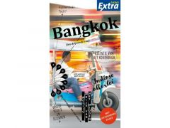 Anwb Extra - Bangkok