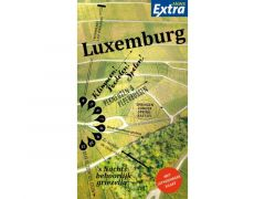 Anwb Extra - Luxemburg
