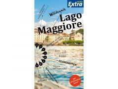 Anwb Extra - Lago Maggiore