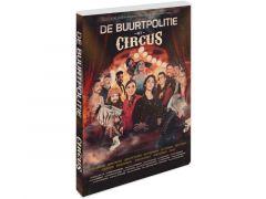 Dvd De Buurtpolitie 3 - Het Circus