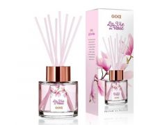 Goatier Intemporel 200Ml La Vie En Rose