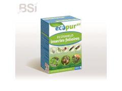 Ecopur Ecoshield 100Ml