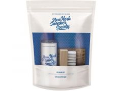New York Sneaker Society Cleaning Kit