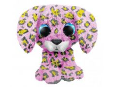 Lumo Stars Knuffeldier Lumo Dalmatian Dog Dotty Classic 15Cm