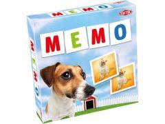 Memo Pets
