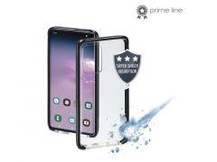 Hama Cover Protector Voor Samsung Galaxy S20 Plus, Zwart