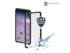 Hama Cover Protector Voor Samsung Galaxy S20 Ultra, Zwart