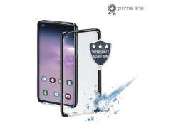 Hama Cover Protector Voor Samsung Galaxy S20, Zwart
