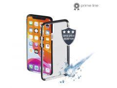 Hama Cover Protector Iphone 11 Pro Max Zwart