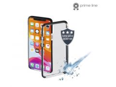 Hama Cover Protector Iphone 11 Pro Zwart