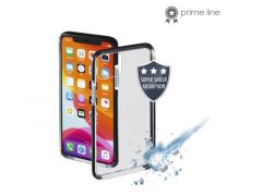 Hama Cover Protector Iphone 11 Zwart
