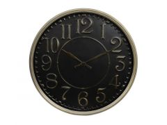 Hamilton Clock Mila 60Cm