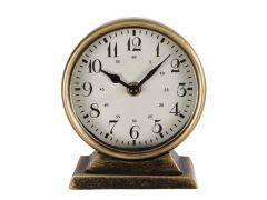 Hamilton Clock Andrea