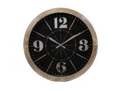 Hamilton Clock Danilo