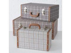 Koffer Medium