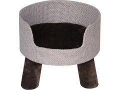 Sofa Anas Bruin M 42X42X36Cm