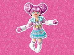 Playmobil 70385 Rosalee