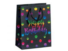 Giftbag Congratulations M