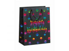 Giftbag Congratulations L