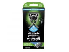 Wilkinson Hydro 5 Sense Razor 1Up