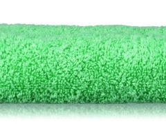 Kela Hand Towel Ladessa Groen Jade