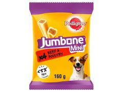 Ped Jumbone Beef-Poultry Small