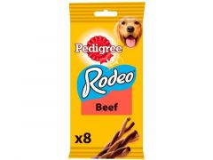Ped Rodeo Beef 7Pcs