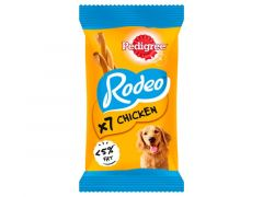 Ped Rodeo Chicken 7Pcs