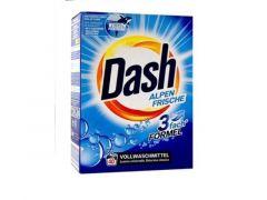 Dash Waspoeder 2,6Kg/40Sc Alpenfris